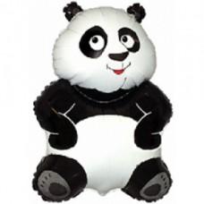 "Шар ""Панда"" 84 см"